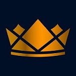 Crown Haven Wealth Advisors Icon