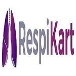 RespiKart Icon
