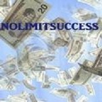 Nolimitsuccess Icon