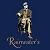 Rainwater's Men's Clothing and Tuxedo Rental Icon