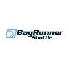 BayRunner Shuttle Icon