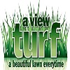 A View TUrf Icon
