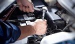 Auto Repair Mobile Mechanic Services Of Fort Lauderdale Car Repair Icon