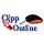 Clipp Out Line Icon