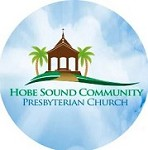 Hobe Sound Community Presbyterian Church Icon