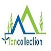 fancollection.com.sg Icon
