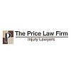 The Price Law Firm Icon