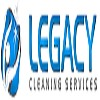cleaning-legacy Icon