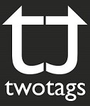 Twotags Icon