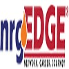 NrgEdge - The Professional Network for Energy Industry Icon