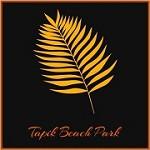 Tapik Beach Park Icon