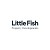 Little Fish Property Developments Icon