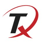 TestingXperts Icon