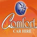 Comfort Car Hire