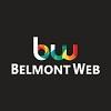 Belmont Web Icon