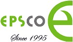 EPSCO LLC