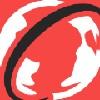 Cosasycasos Icon