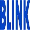 BLINK AB Icon