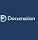 Documation Software Ltd Icon