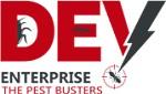 dev enterprise Icon