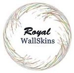 Royal Wall Skins Icon