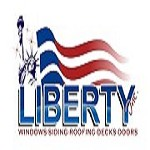 Liberty Windows And Siding, Inc. Icon