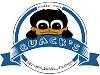 QUACK'S Icon