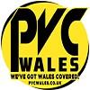 PVC Wales Icon