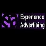 Experience Advertising Icon