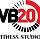 VB20 Fitness Studios Delray Icon