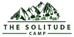 The Solitude Camps