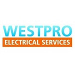 Westpro Electrical Services Icon