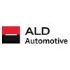 ALD Automotive Icon