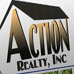 Action Realty, INC. Icon