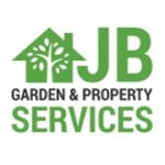 JB Garden & Property Services