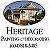 Heritage Painting & Decorating Icon
