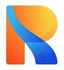 Riverism Icon