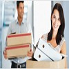 Packers & Movers Hisar Icon