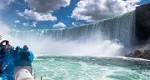 Niagara Falls Tours Toronto Icon