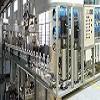 Purificadoras de agua SA de CV Icon