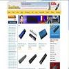 www.mondebatterie.com Icon