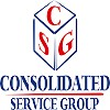CSG Consolidated Service Group