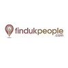 Findukpeople.com Icon