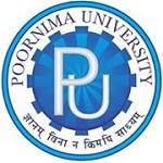 Poornima University Icon