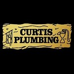 Curtis Plumbing Icon