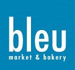 Bleu Market & Bakery Icon