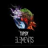 Tipsy Elements Icon