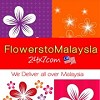 FlowersMalaysia90 Icon