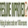 EmploymentOnline Ltd Icon