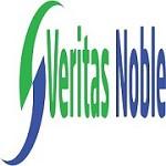 Veritas Noble Icon